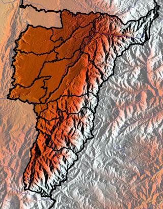 320px quindio topographic 2