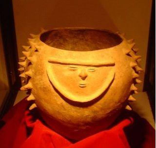 320px la guanavana vaso sagrado de los umbras