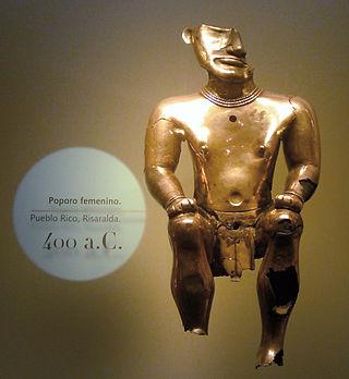 320px museo del oro quimbaya popor