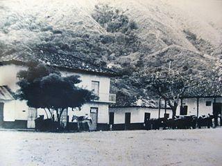 320px rioblanco antiguo
