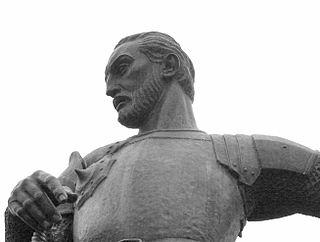 320px jose serrano cali estatua belalcazar