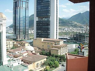 320px sierra madre 2c monterrey mexico