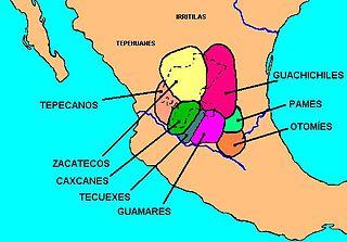 320px zacatecas prehispánica