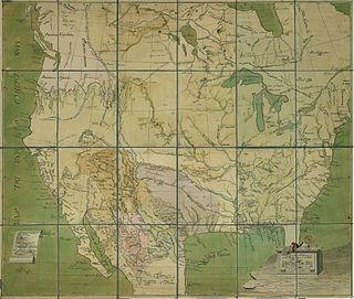 320px provincias ynternas nueva españa 1817