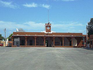 320px chicxulub pueblo 2c yucatán  2801 29
