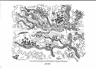320px mapa de palomino