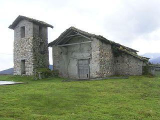 320px iglesia chiliquin chachapoyas amazonas peru