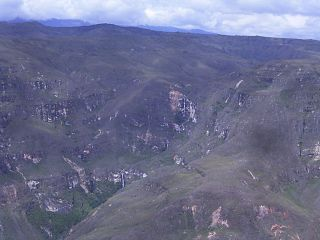 320px huancas1 chachapoyas amazonas peru