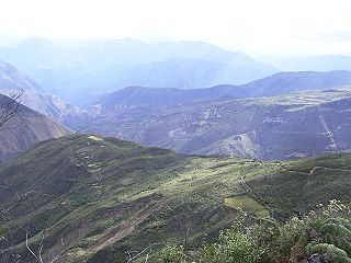 320px cocabamba luya amazonas peru