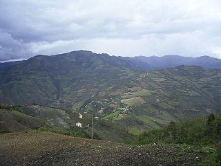 320px quisango maria luya amazonas peru