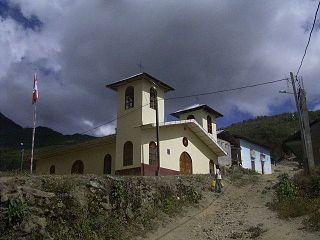 320px iglesia providencia luya amazonas peru