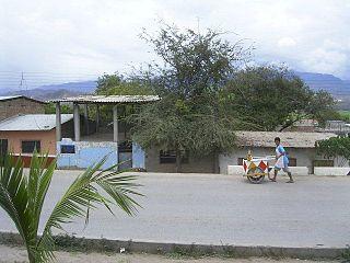 320px bagua utcubamba amazonas peru