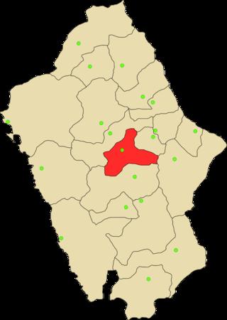 320px provincia de carhuaz