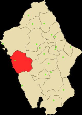 320px provincia de casma