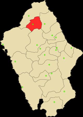320px provincia de corongo