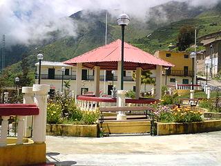 320px colcabamba huaraz