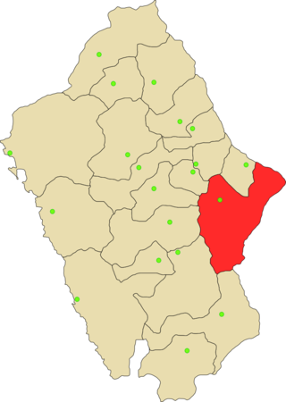 320px provincia de huari