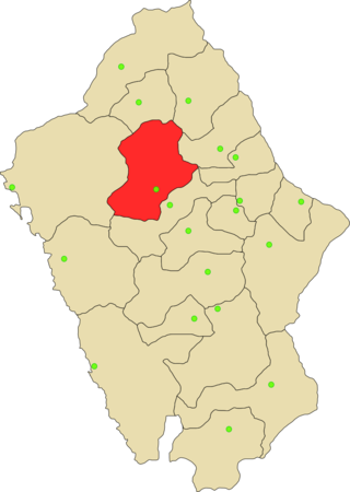 320px provincia de huaylas