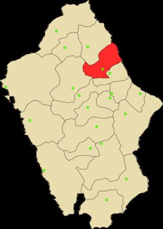 320px provincia de pomabamba