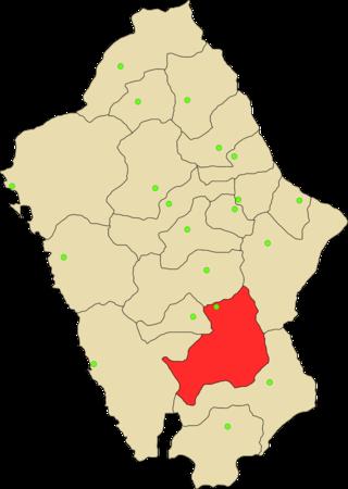 320px provincia de recuay
