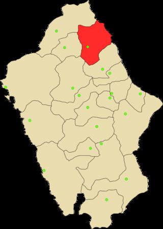 320px provincia de sihuas