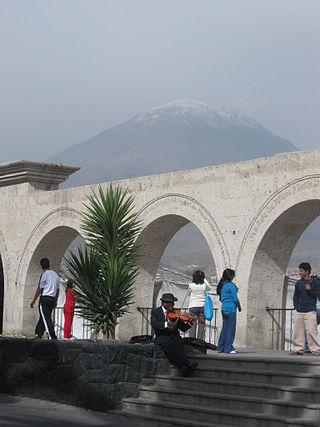 320px yanahuara 2c barrio tradicional de arequipa