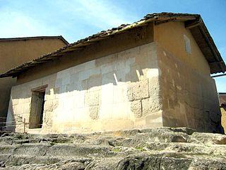 320px cajamarca cuartorescate atahualpa lou