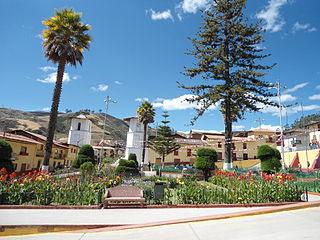 320px ciudad de contumaza