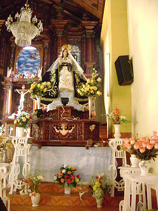 320px virgen de la asuncion cutervo