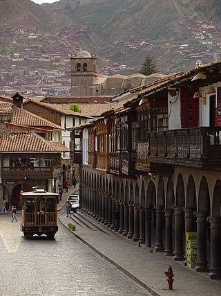 320px cuzco décembre 2007   balcons