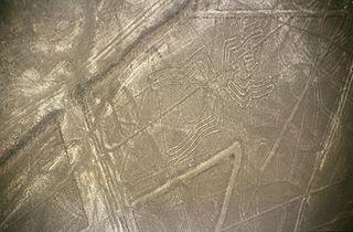 320px nazca lineas arana c01