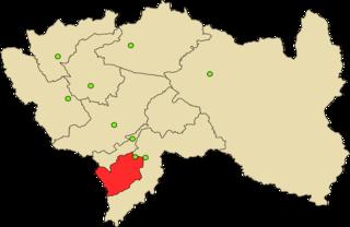 320px provincia de chupaca