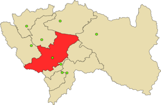 320px provincia de jauja
