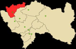 320px provincia de junín