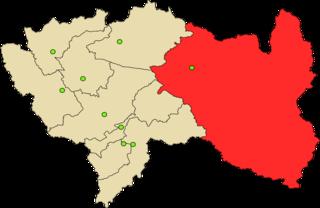 320px provincia de satipo