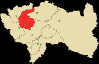 320px provincia de tarma