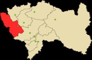 320px provincia de yauli