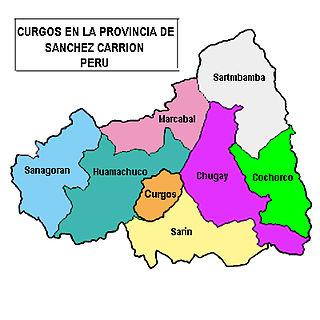 320px mapa sanchez carrion 2