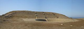320px bandurria templo tardío vista panorámica