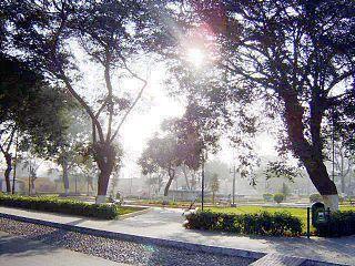 320px parque central chaclacayo