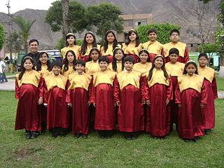 320px coro de niños de el agustino