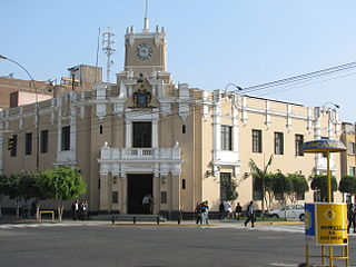 320px municipalidad peru lima la victoria
