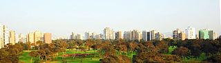 320px lima 2c peru san isidro golf skyline