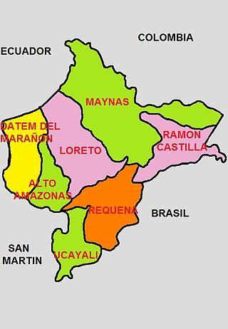 320px división politica de loreto