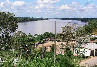 320px puertomaldonado rio madre de dios