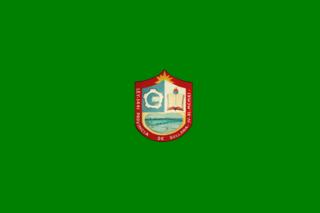 320px bandera de sullana 2010
