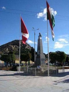 240px azangaro plaza