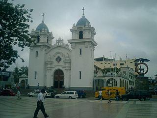 320px catedraltumbes