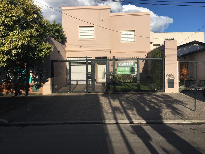Venta de casa en lomas de zamora lomas de zamora goplaceit for Casa decoracion lomas de zamora