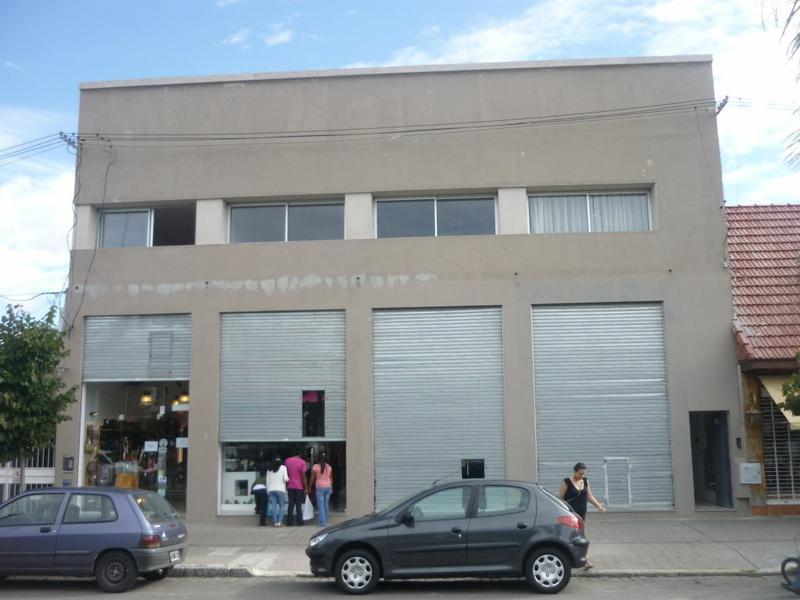 Alquiler De Departamento En La Plata La Plata Goplaceit